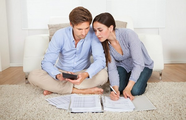 What You to Know about Bad Credit and Debt Consolidation