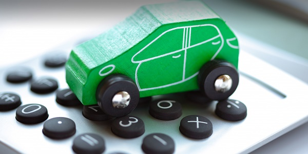 Can a Debt Consolidation help Me with a Car Loan I can't afford?