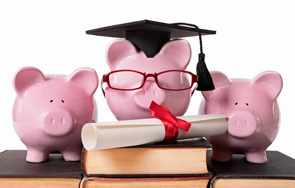 Incorporating Debt Consolidation into your College Savings Plan