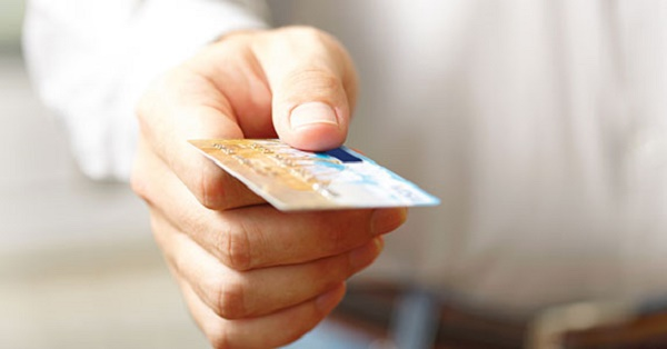 Spring cleaning for finances: cleaning up your credit report