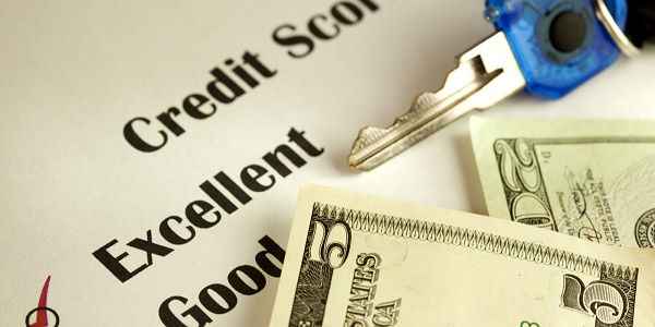 Will Debt Consolidation improve My Credit Score?
