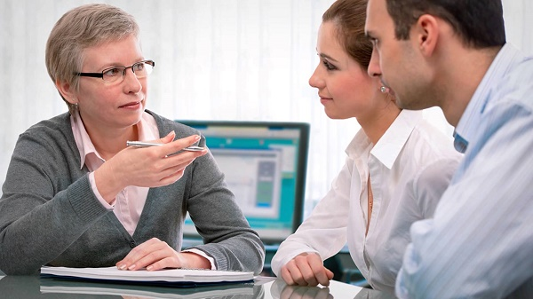 Can Debt Consolidation reduce My Principal?