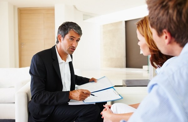 What is Debt Counseling?
