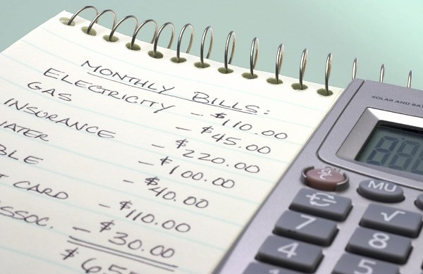 How Debt Consolidation can help after getting your hours cut at work