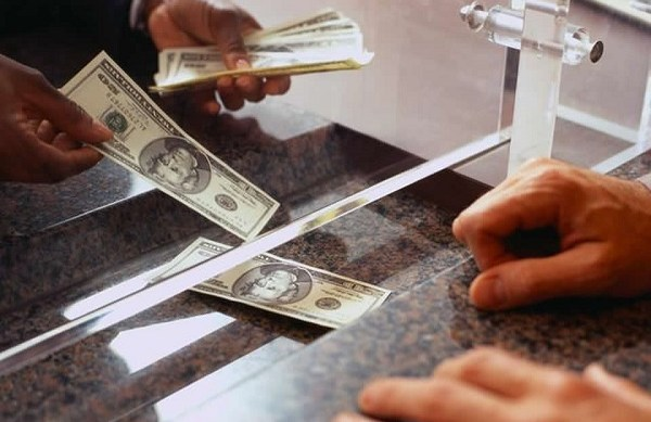 Retirement Plan Loan vs Debt Consolidation Loan