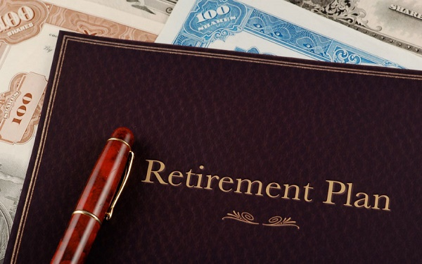 Can I include a Retirement Plan Loan in a Debt Consolidation?