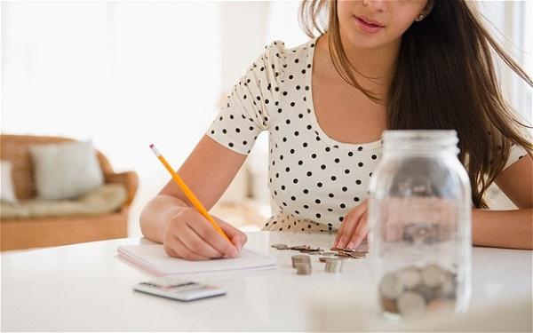 Saving vs. Paying off Debt – Part 2