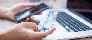 making payments on time matters