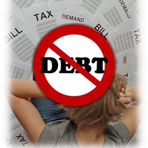 no-debt
