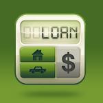 mortgage student loan calculator