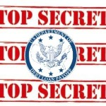 Our Secret Constitution