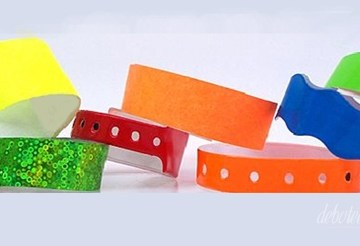 pulseiras-vip