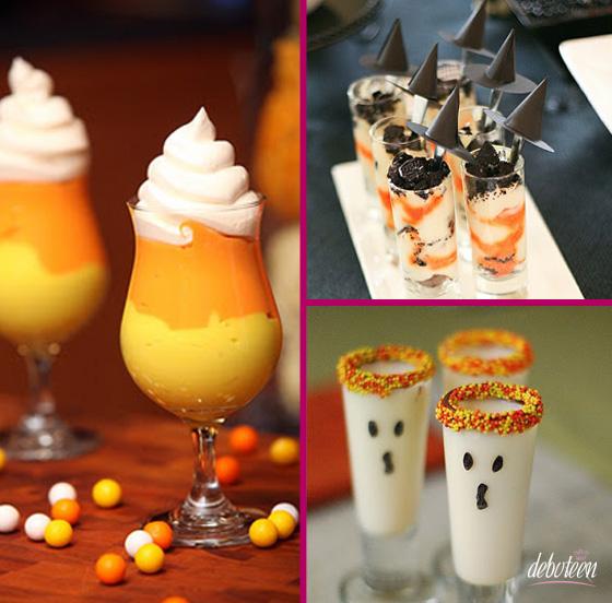 Festa de Halloween de 15 anos! – Debuteen – O Blog da Debutante 52963962a842