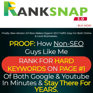 RANK FOR HARD KEYWORDS ON PAGE