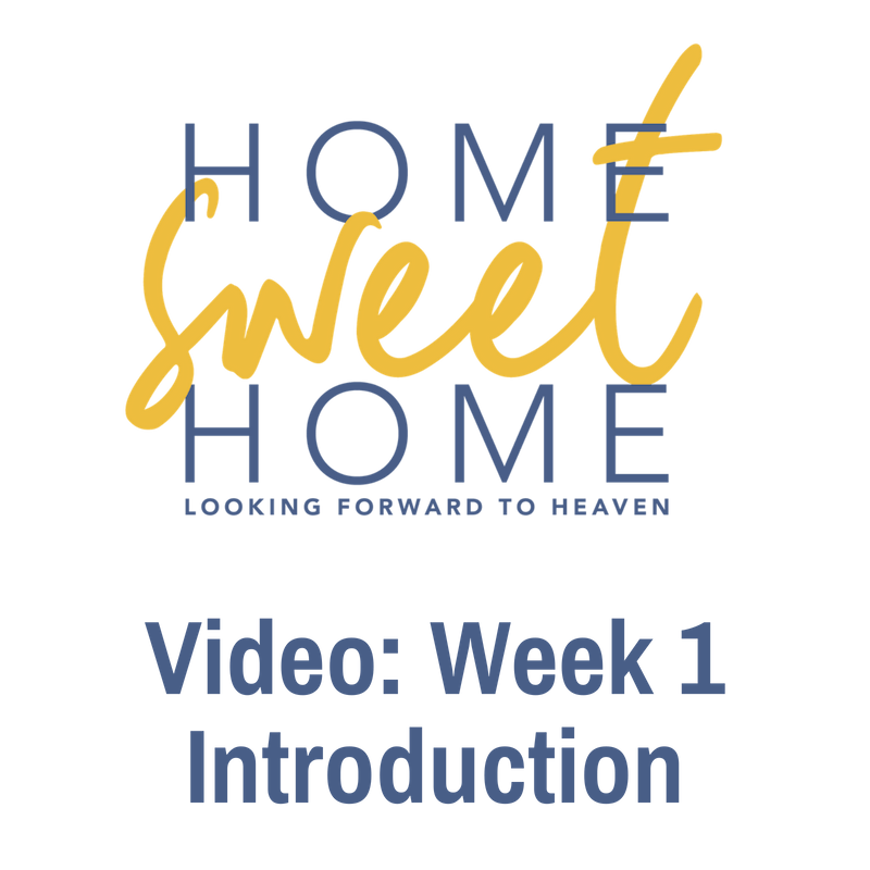 With shawn hatosy, ben robson, jake weary, finn cole. Home Sweet Home Episode 1 Video Introduction Deb Waterbury