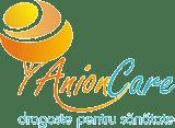 SIGLA-ANION-CARE-v1