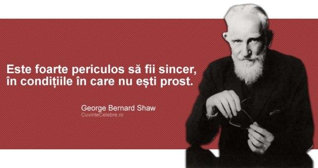 Citat-George-Bernard-Shaw1