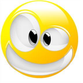 smile2 (1)