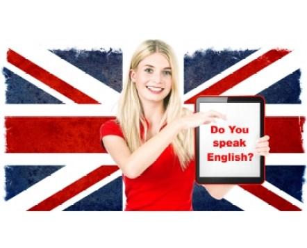 limba engleza cum invat