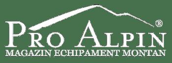 pro alpin