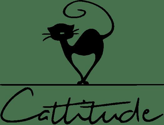 cattitude brands