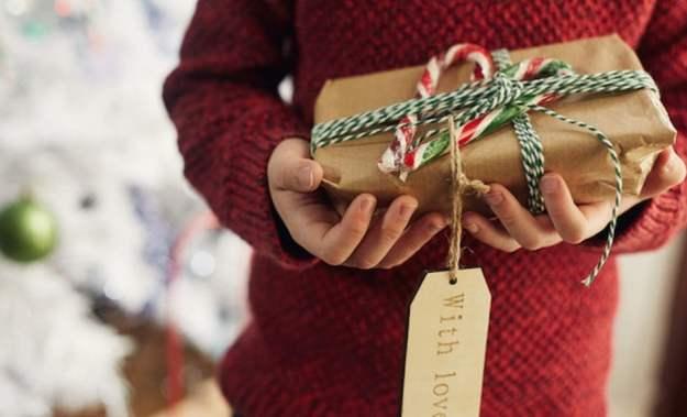 idei cadouri pentru craciun