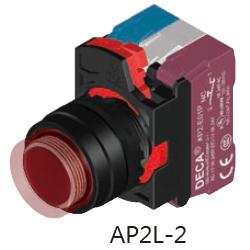 AP2L-2