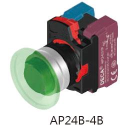 AP24B-4B