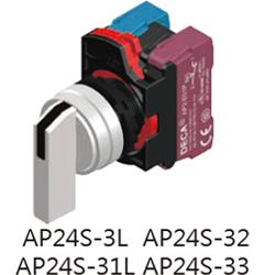 AP24S-3L31L32L33L