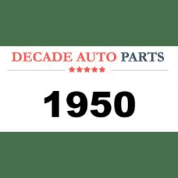 Sweptline Truck Restoration Parts D100 D200 D300 D400
