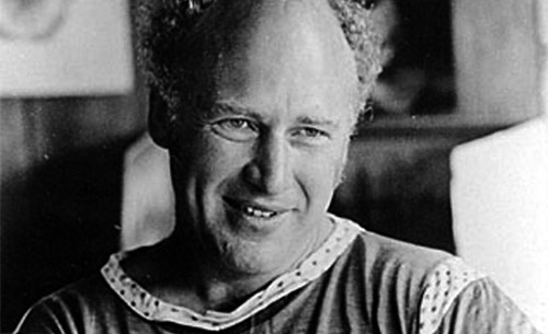 ken kesey It's all a kind of magic: the young ken kesey rick dodgson university of  wisconsin 250 pages$2695/e-book $1695 in the mid-1960s, ken.