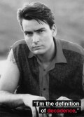 Charlie Sheen quote (3)