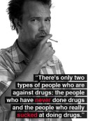 Doug Stanhope quote