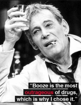 Peter O'Toole quote 2
