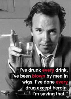 Doug Stanhope quote (2)