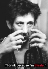 Shane MacGowan quote 4