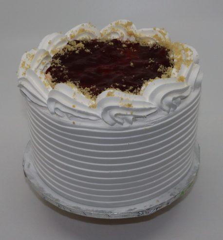 attachment-https://i0.wp.com/www.decadentlyyours.net/wp-content/uploads/2021/06/Strawberry-Shortcake-scaled.jpg?resize=458%2C493&ssl=1