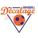 avatar_decalage
