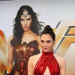 gal-gadot-wonder-woman-galette-decalage