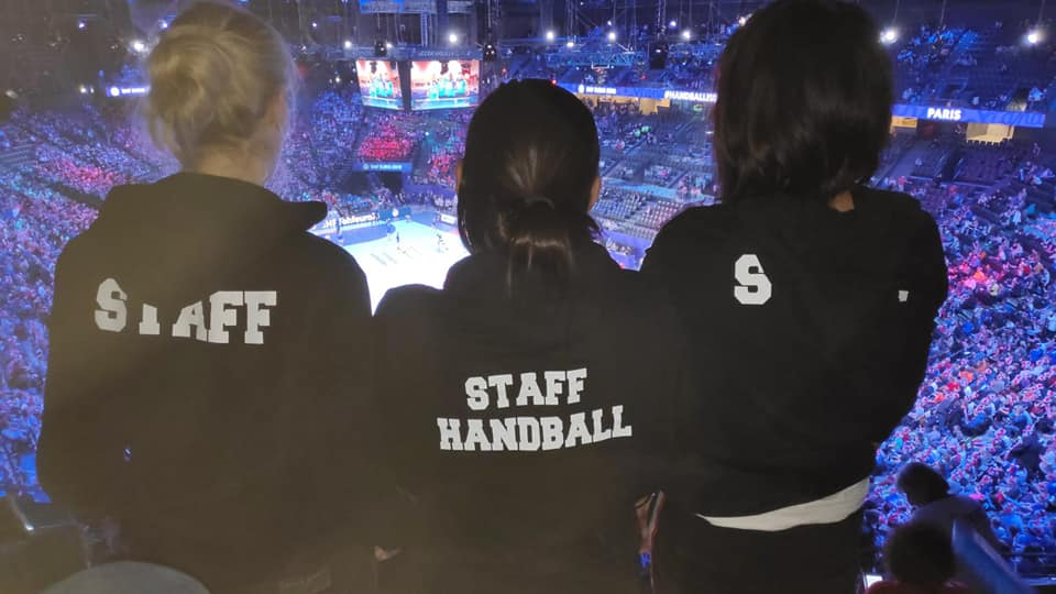 Decalage_handball_Paris_Euro