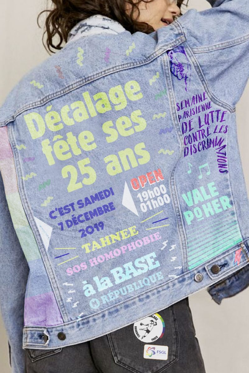 Decalage_25ans