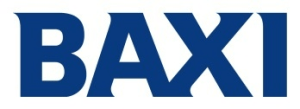 service baxi