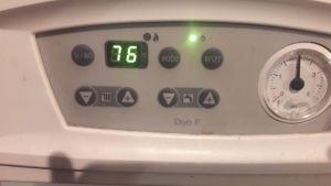 nivel-potencia-calderas-gas