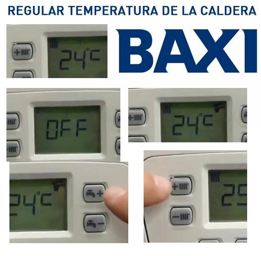 regular-temperatura-de-la-caldera-baxi