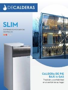Caldera-Baxi-de-pie-Slim
