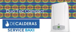 calderas-baxi-Duo-Tec-Compact