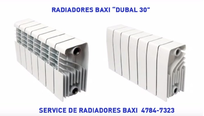 radiador-baxi