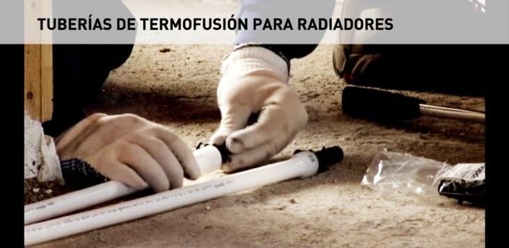 instalacion-de-tuberias-termofusion