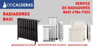 baxi-tipos-de-radiadores