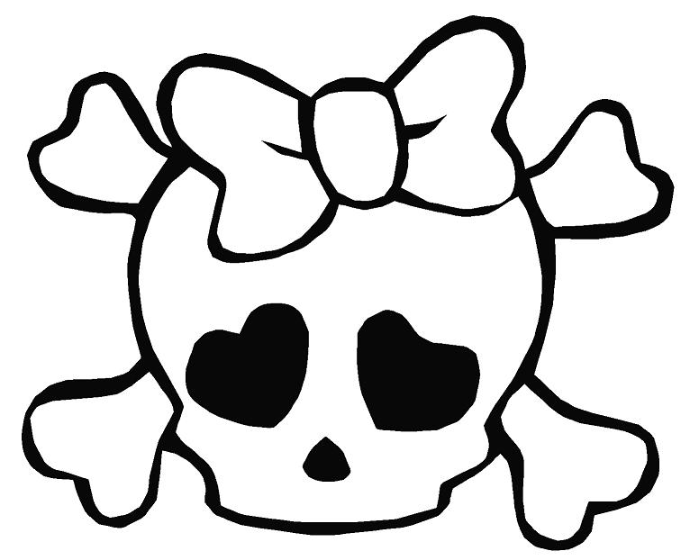 •Skulls Decal Doctorz, Saving You Money One Decal At A Time